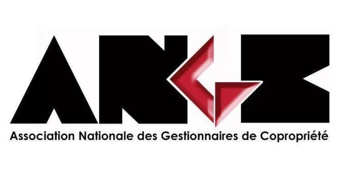 Des nouvelles de l'ANGC